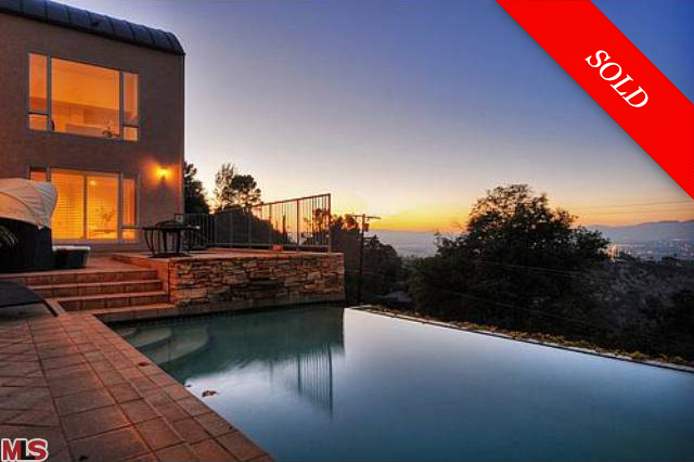 $3,150,00014455 Mulholland Dr., Bel Air